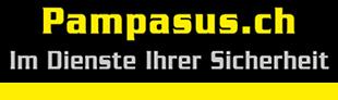 Pampasus