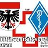 Militärsanitätsverein Aarau